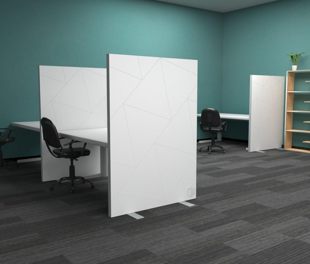 kantoor-indelen